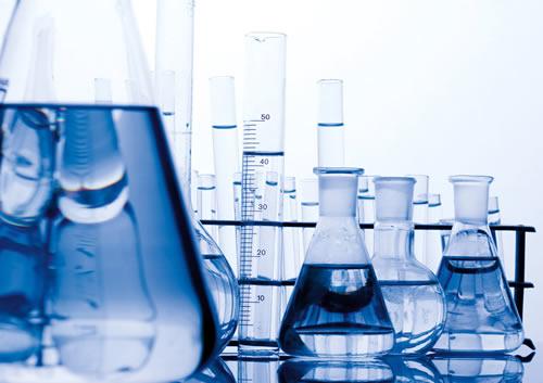 Tratamiento Legionella, Hipercloración y limpieza de aljibes