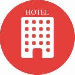 control plagas hoteles mallorca