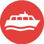 control de plagas para embarcaciones