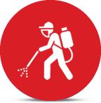 Empresa de Desinfección en Mallorca