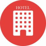 fumigacion de hoteles