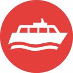Fumigación de Barcos